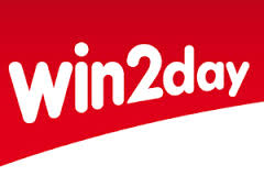 Winday online casino